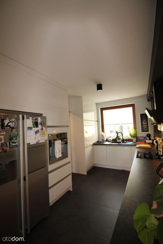 Dom na sprzedaż, Mierzyn, policki, zachodniopomorskie - Foto 15