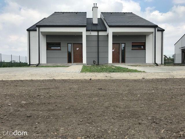 Dom na sprzedaż, Kleszczewo, poznański, wielkopolskie - Foto 9