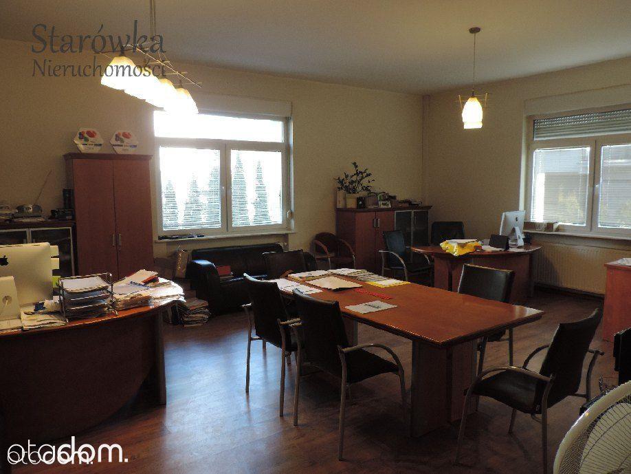 Dom na sprzedaż, Bydgoszcz, Bielawy - Foto 4