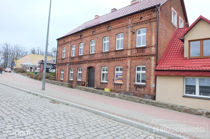 Mieszkanie na sprzedaż, Czaplinek, drawski, zachodniopomorskie - Foto 2