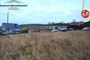 Działka na sprzedaż, Chełmno, chełmiński, kujawsko-pomorskie - Foto 11