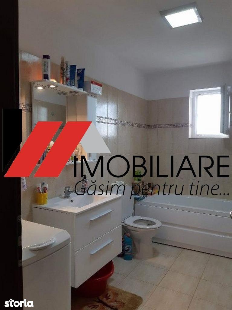 Apartament de vanzare, Timiș (judet), Giroc - Foto 9