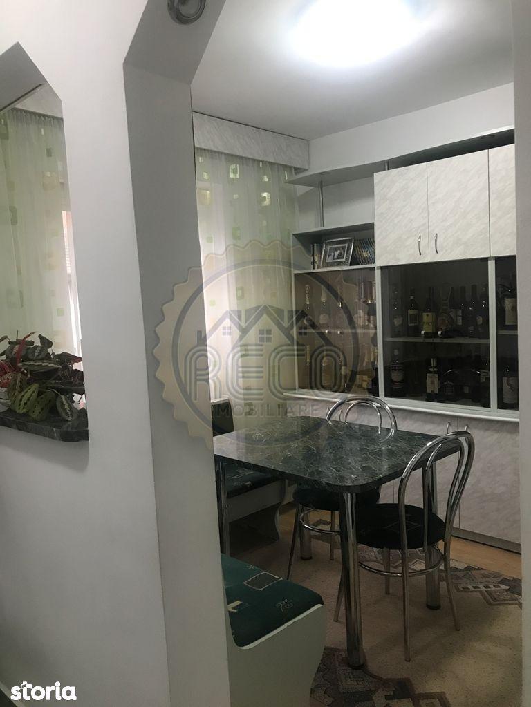 Apartament de vanzare, Bihor (judet), Orașul Nou - Foto 2