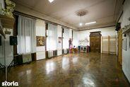 Birou de vanzare, Arad - Foto 8
