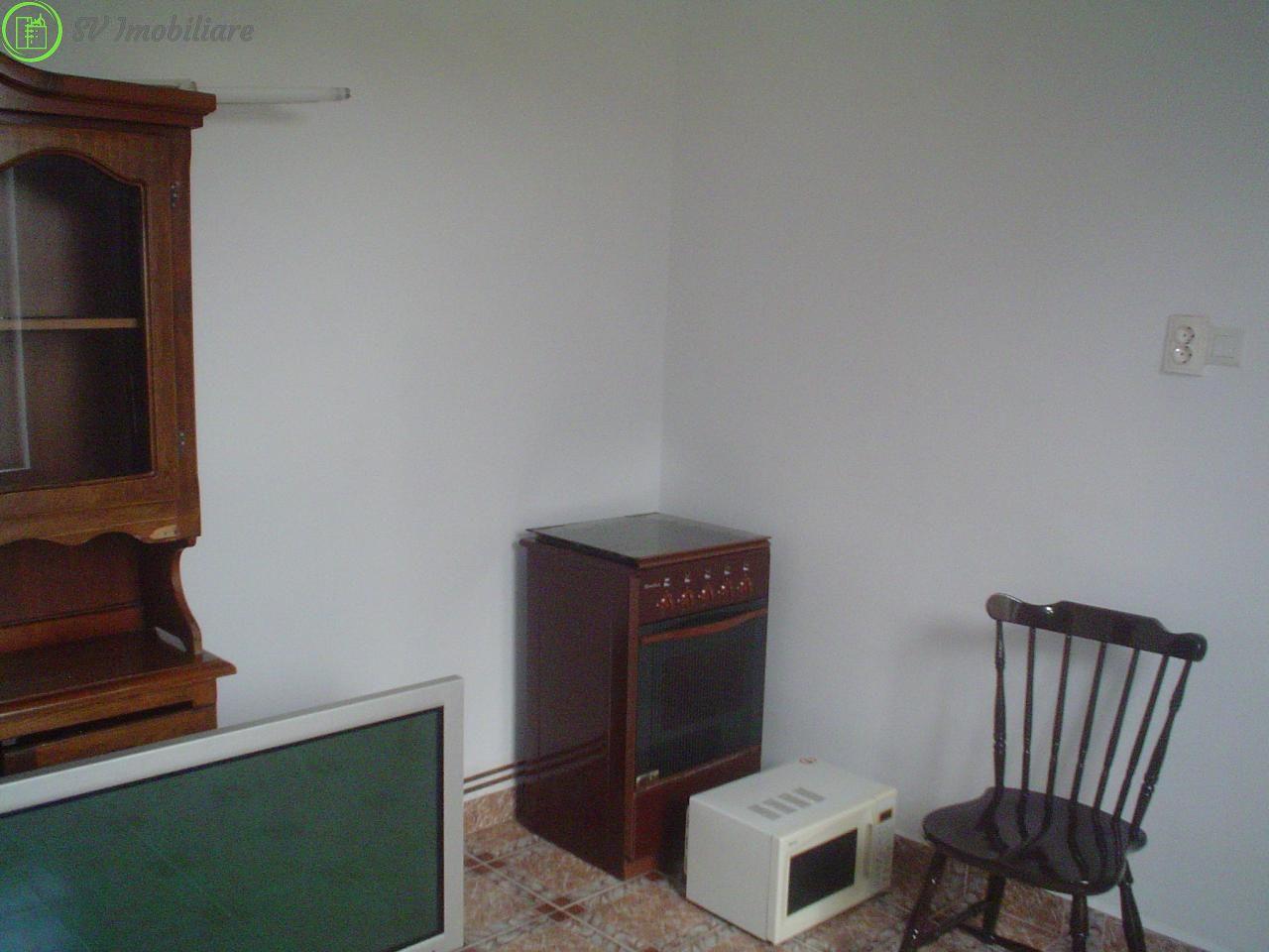 Casa de vanzare, Caraș-Severin (judet), Caransebeş - Foto 20