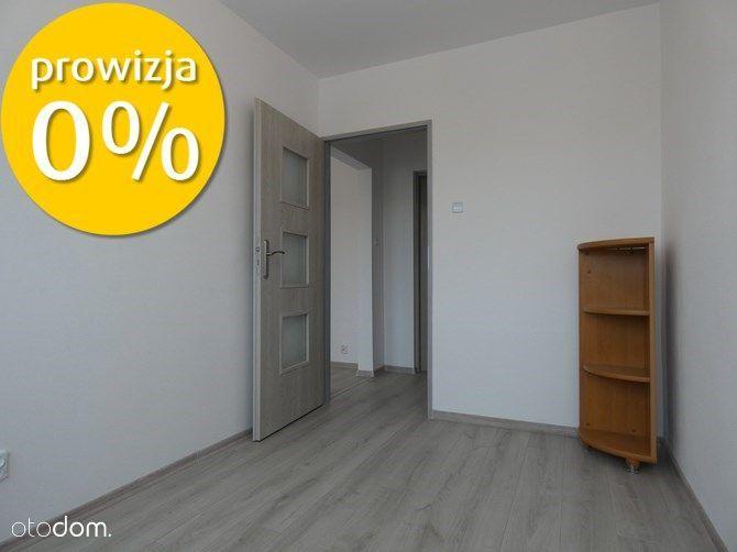 Mieszkanie na wynajem, Łódź, Górna - Foto 3