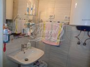 Apartament de vanzare, Cluj (judet), Calea Turzii - Foto 9