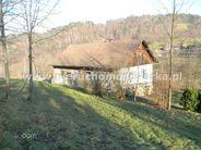 Dom na sprzedaż, Laskowa, limanowski, małopolskie - Foto 4