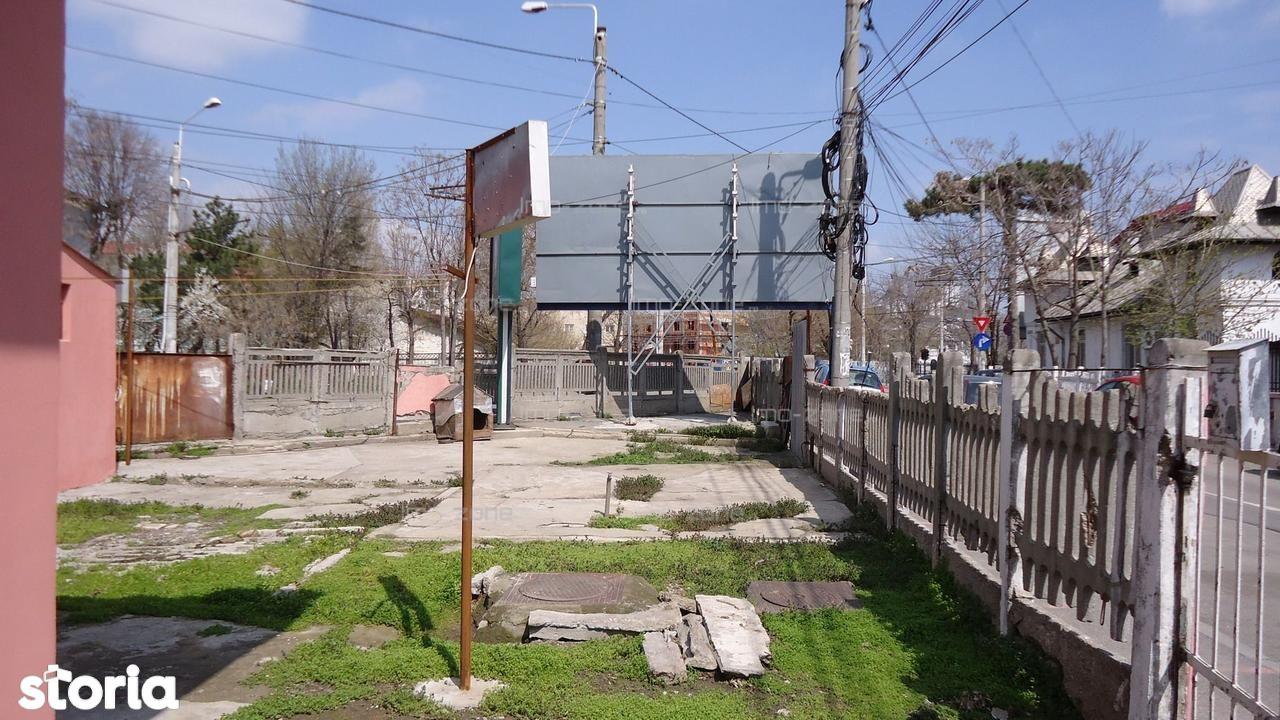 Casa de vanzare, București (judet), Strada Lt. Av. Gheorghe Negel - Foto 7