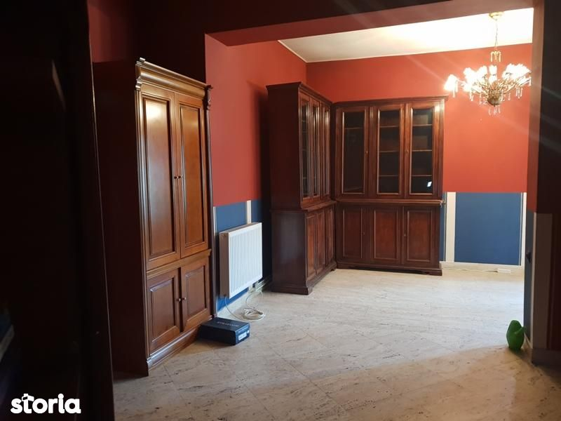 Casa de inchiriat, Cluj (judet), Strada Mărului - Foto 9