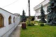 Teren de Vanzare, Argeș (judet), Trivale - Foto 5