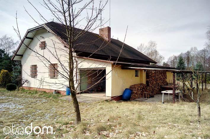 Dom na sprzedaż, Stryków, zgierski, łódzkie - Foto 6