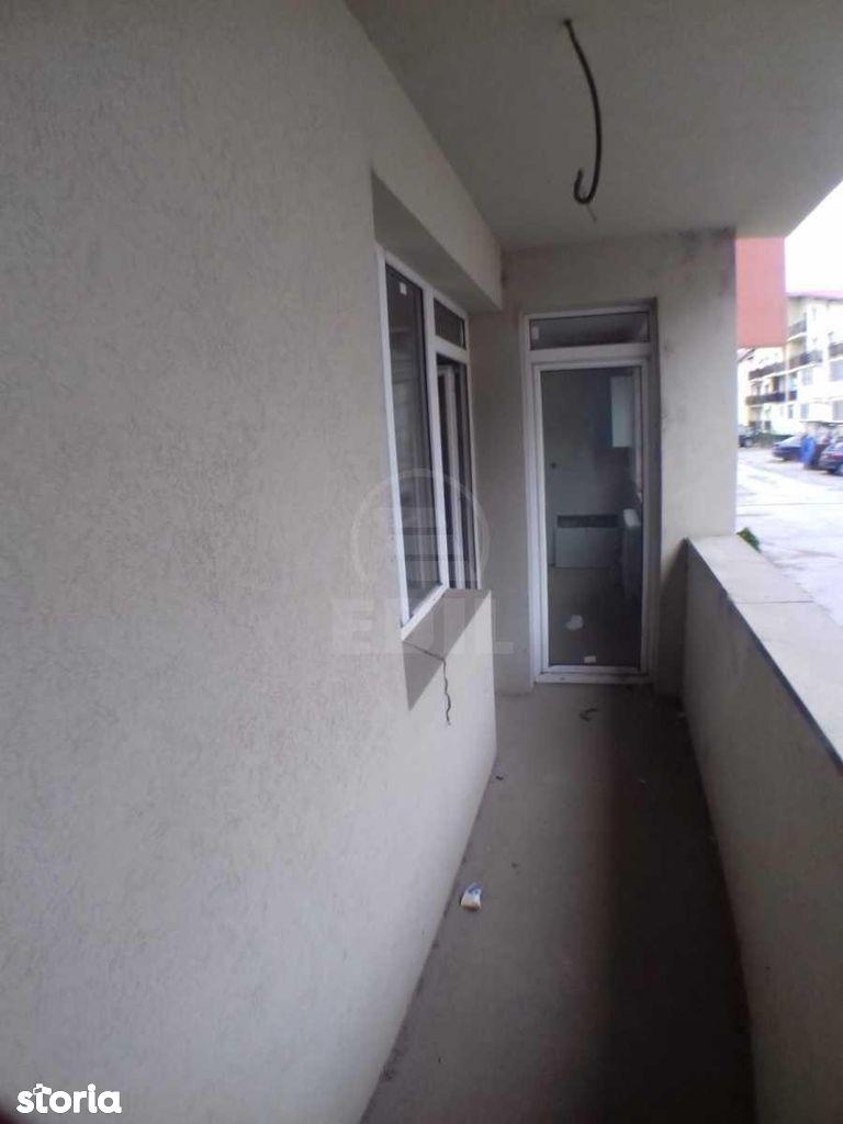 Apartament de vanzare, Cluj (judet), Strada Seșul de Sus - Foto 5