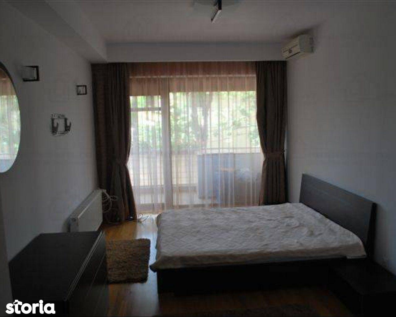 Apartament de vanzare, București (judet), Strada Gheorghe Țițeica - Foto 5