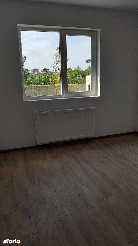 Apartament de vanzare, București (judet), Strada Munții Carpați - Foto 9