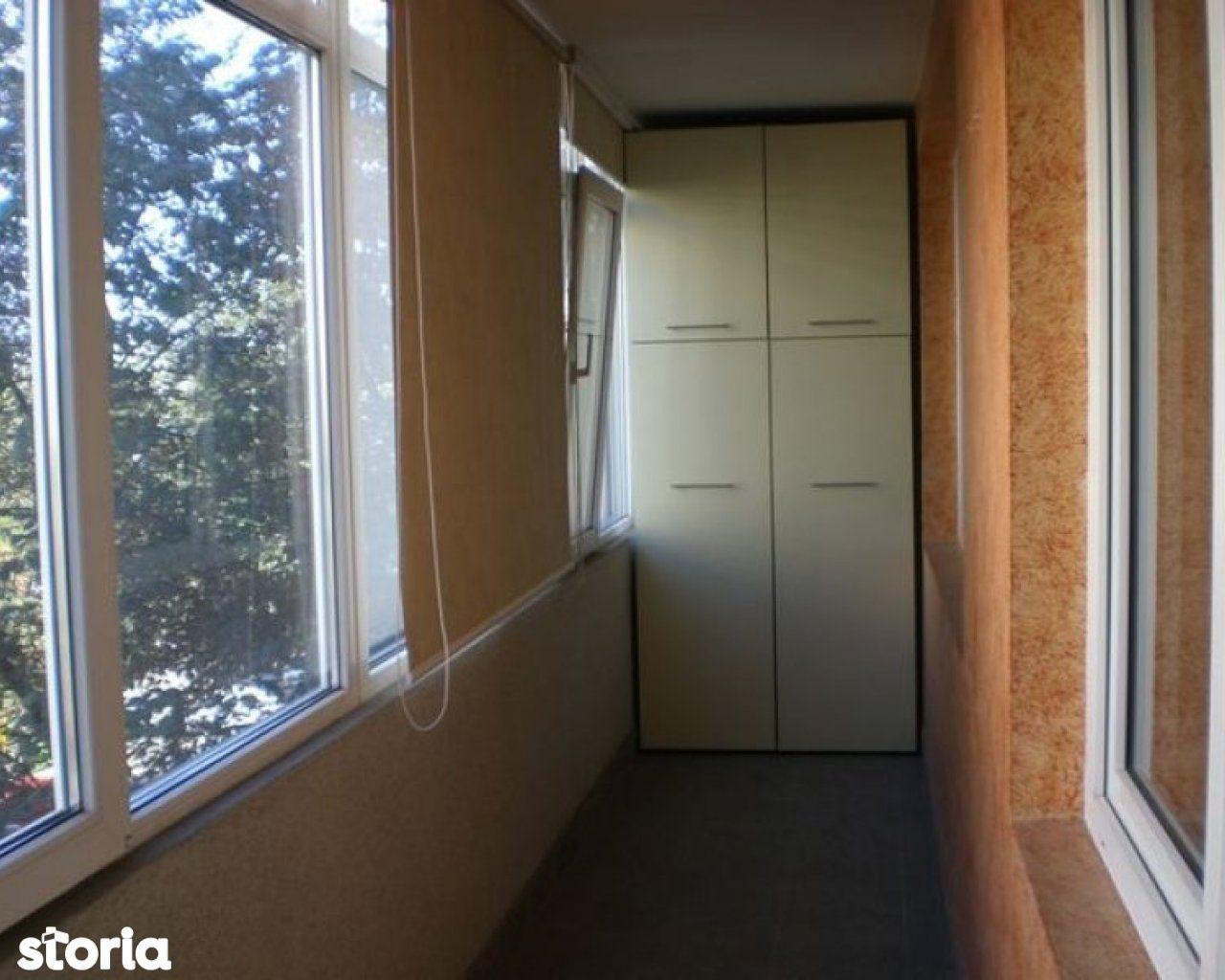 Apartament de vanzare, București (judet), Vatra Luminoasă - Foto 11
