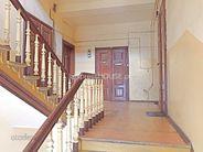 Mieszkanie na sprzedaż, Lublin, Zadębie - Foto 11