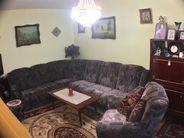 Apartament de vanzare, Hunedoara (judet), Ceangăi - Foto 2