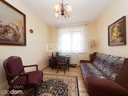 Dom na sprzedaż, Ciężkowice, tarnowski, małopolskie - Foto 10