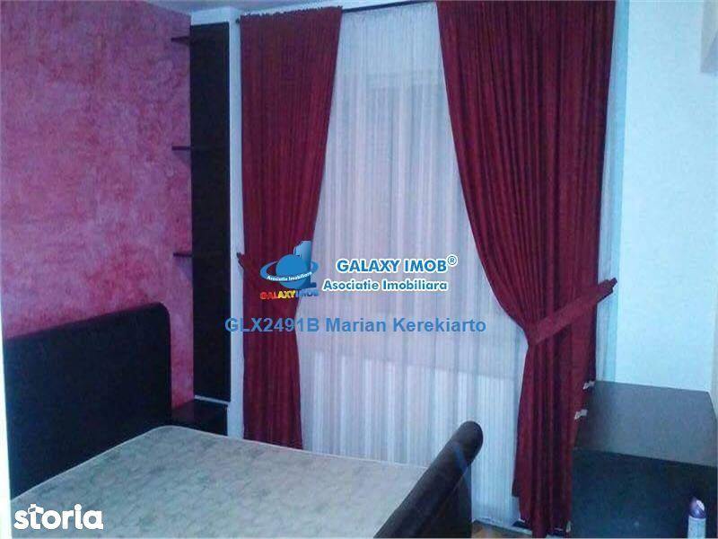 Apartament de inchiriat, București (judet), Strada Bodești - Foto 2