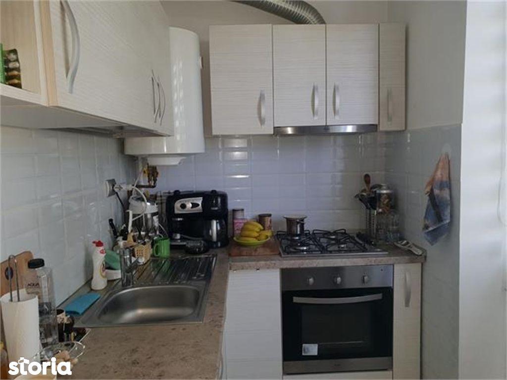 Apartament de vanzare, Argeș (judet), Aleea Teilor - Foto 8