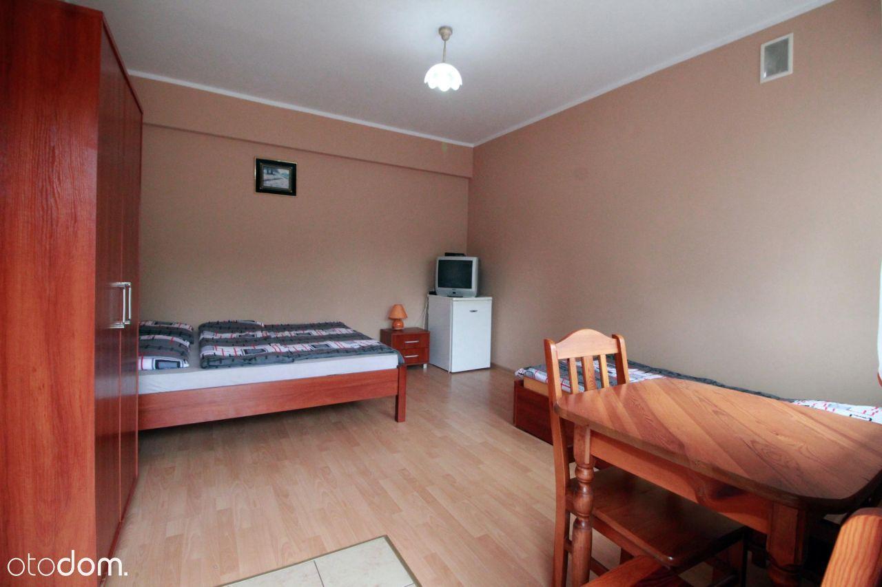 Dom na sprzedaż, Kosewo, mrągowski, warmińsko-mazurskie - Foto 8