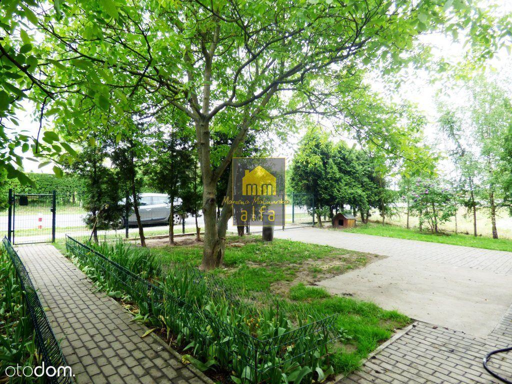 Dom na sprzedaż, Grudziądz, kujawsko-pomorskie - Foto 10