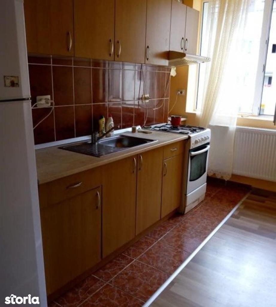 Apartament de vanzare, Cluj (judet), Bulevardul Muncii - Foto 6