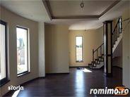 Casa de vanzare, Timiș (judet), Săcălaz - Foto 4
