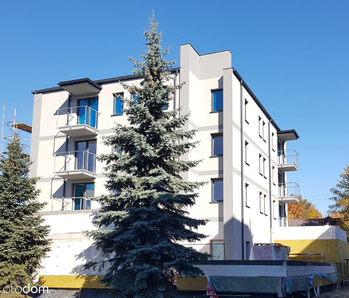 Mieszkanie na sprzedaż, Nowy Sącz, małopolskie - Foto 2