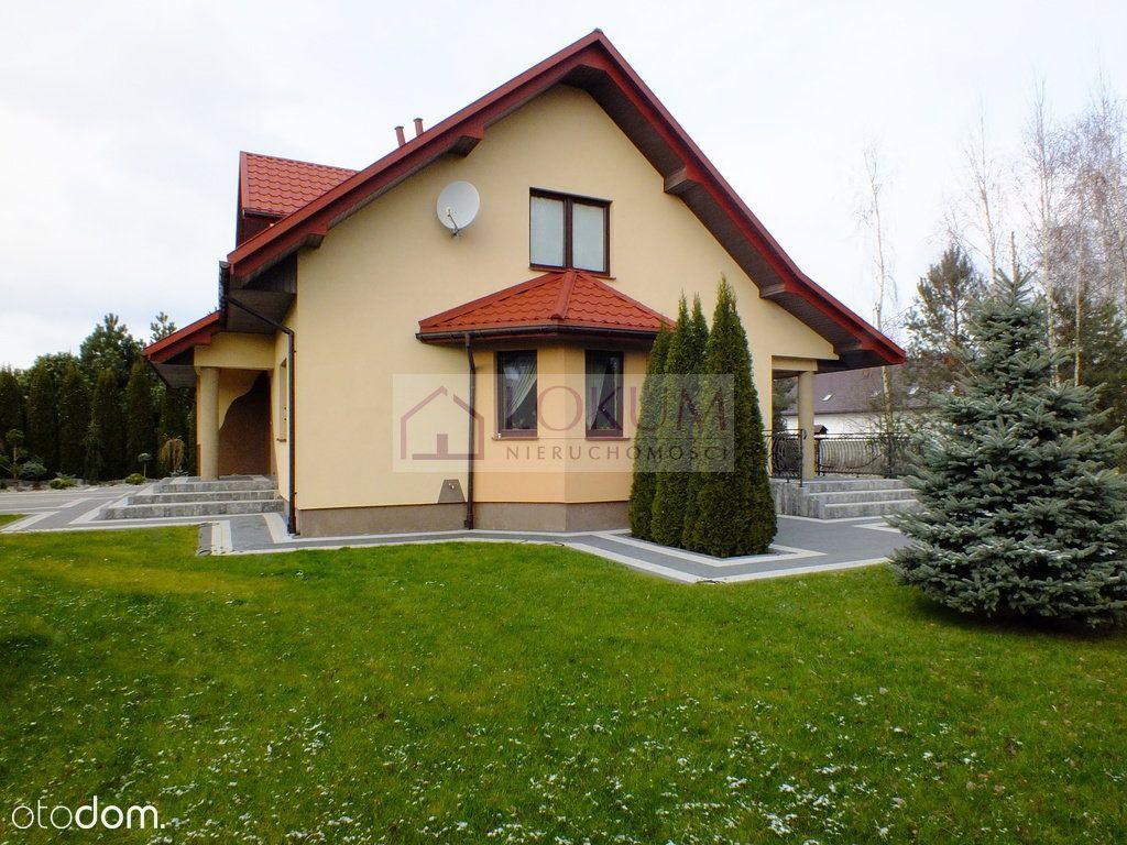 Dom na sprzedaż, Radom, Malczew - Foto 7