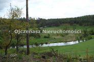 Działka na sprzedaż, Stara Rzeka, świecki, kujawsko-pomorskie - Foto 3