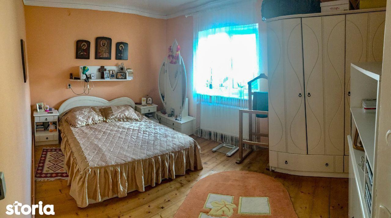 Casa de vanzare, Bihor (judet), Strada Moților - Foto 11