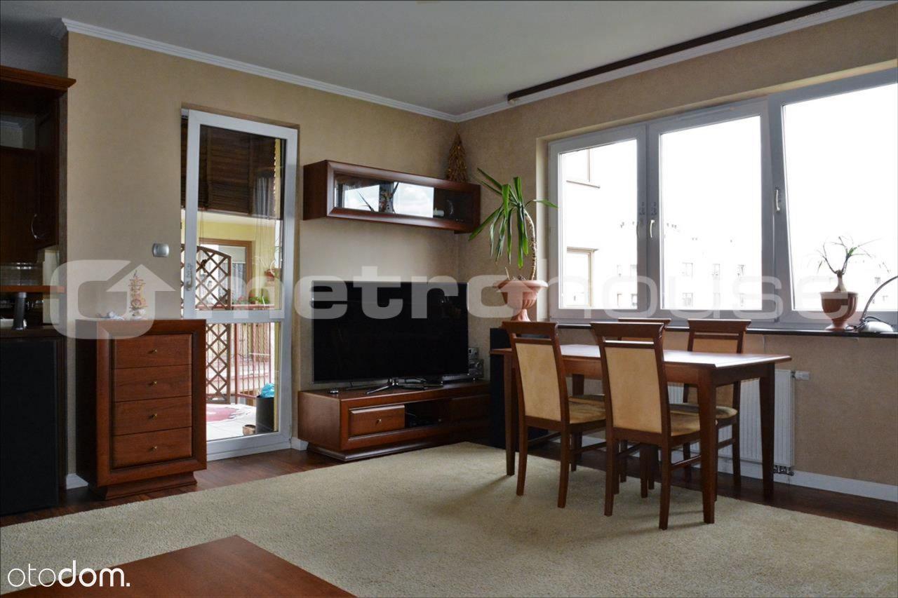 Mieszkanie na sprzedaż, Warszawa, Skorosze - Foto 2