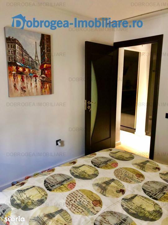 Apartament de vanzare, Tulcea (judet), Strada Babadag - Foto 2