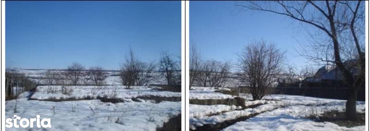Teren de Vanzare, Suceava (judet), Suceava - Foto 1