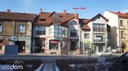 Lokal użytkowy na wynajem, Bochnia, bocheński, małopolskie - Foto 2
