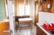 Apartament de vanzare, Argeș (judet), Strada Exercițiu - Foto 5