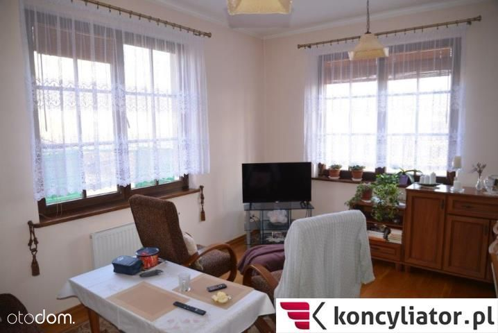 Lokal użytkowy na sprzedaż, Koronowo, bydgoski, kujawsko-pomorskie - Foto 9