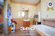 Dom na sprzedaż, Szczecin, Bukowo - Foto 11