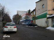 Birou de inchiriat, Iași (judet), Strada Stejar - Foto 16