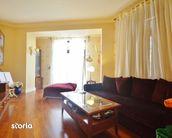 Apartament de vanzare, București (judet), Strada Căderea Bastiliei - Foto 3