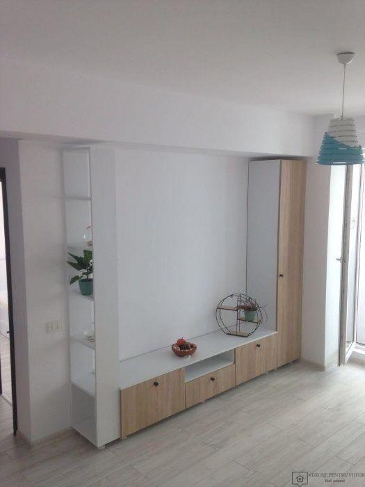 Apartament de inchiriat, Ilfov (judet), Dudu - Foto 5