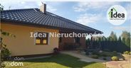 Dom na sprzedaż, Łochowo, bydgoski, kujawsko-pomorskie - Foto 1