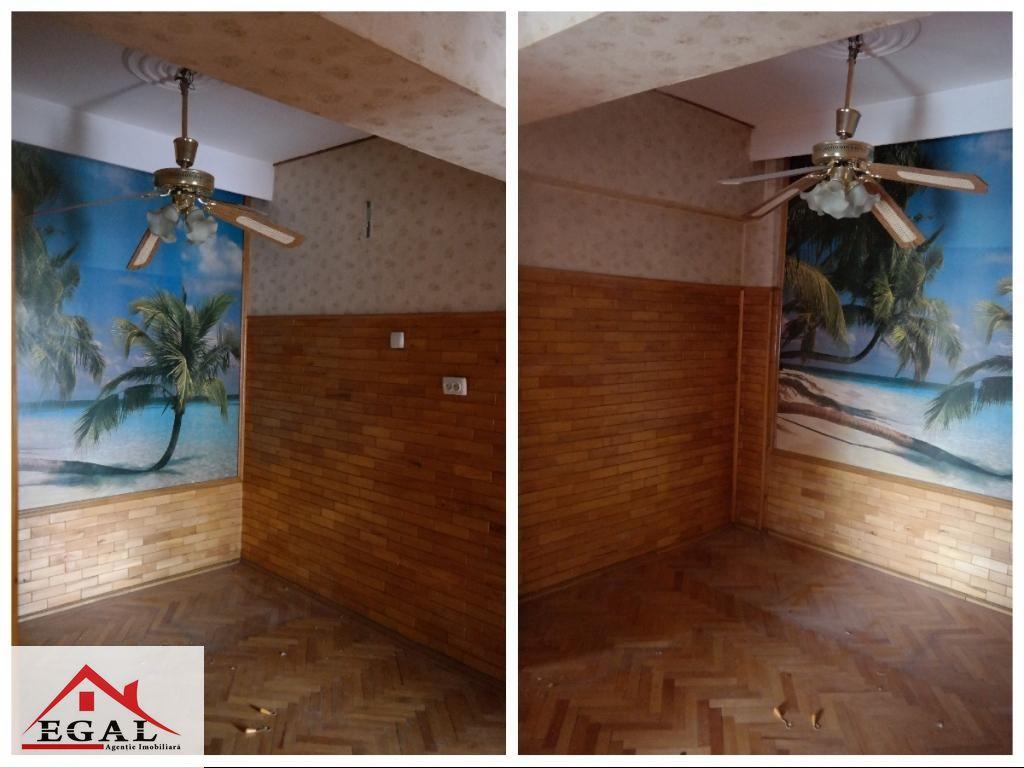 Apartament de inchiriat, Vâlcea (judet), Râmnicu Vâlcea - Foto 5