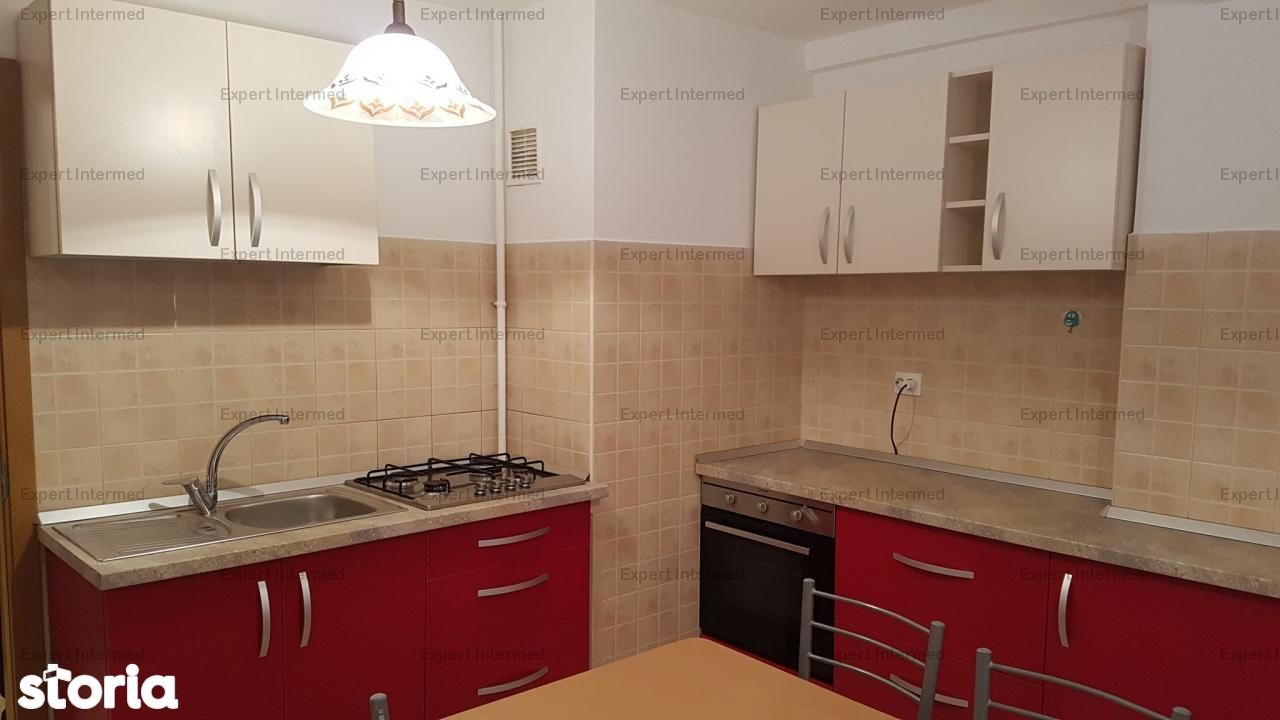Apartament de inchiriat, Iași (judet), Bulevardul Ștefan cel Mare și Sfânt - Foto 3