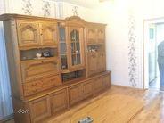 Mieszkanie na sprzedaż, Ruda Śląska, Orzegów - Foto 5