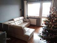 Mieszkanie na sprzedaż, Gdynia, Wielki Kack - Foto 5