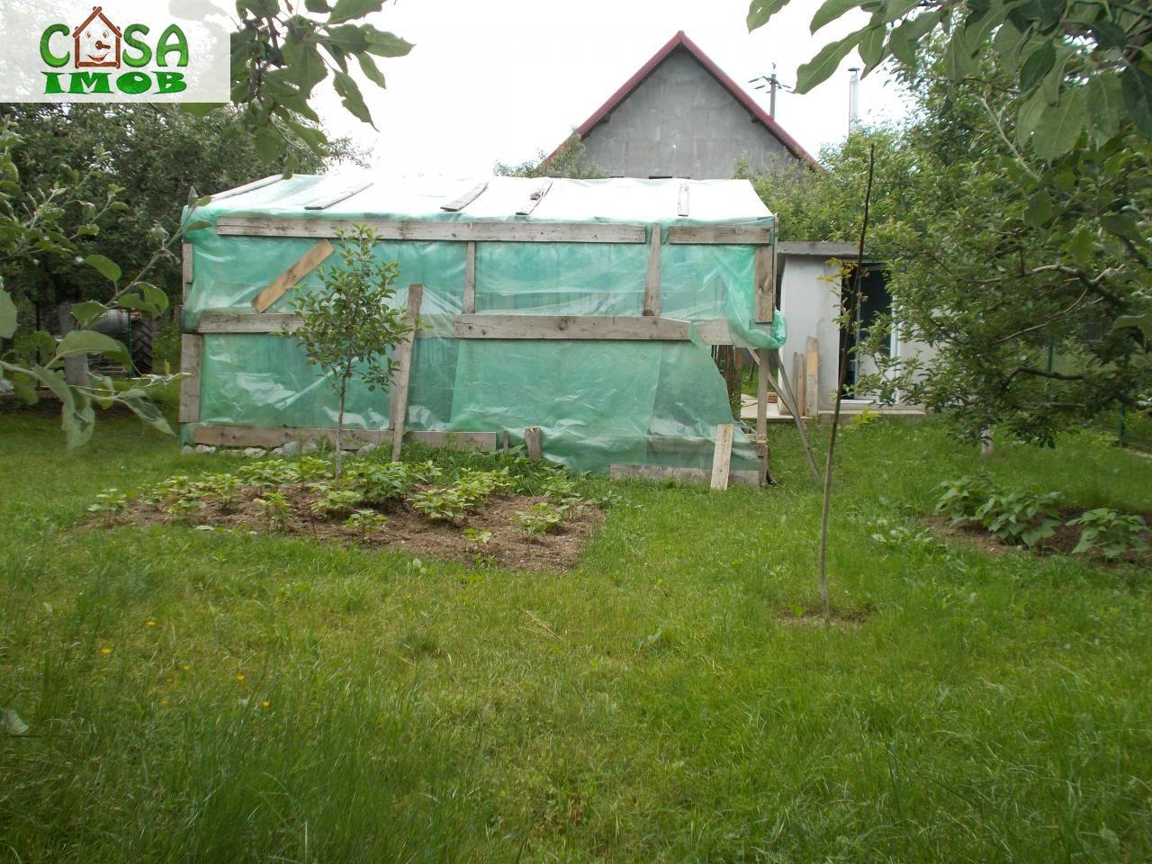 Casa de vanzare, Dâmbovița (judet), Micro 4 - Foto 3