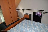 Apartament de vanzare, Timisoara, Timis, Dorobantilor - Foto 14